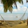 Best Way To Relax - Marathon, Florida Keys, Florida