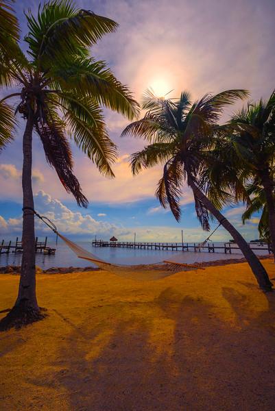 A Touch Of The Sun In The Keys - Marathon, Florida Keys, Florida