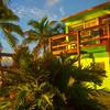 First Light On The Shore Shacks - Marathon, Florida Keys, Florida