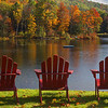 Relaxation At Its Best - Vermont