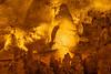 Carlsbad Caverns National Park_1 - Carlsbad Caverns, New Mexico