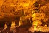 Carlsbad Caverns National Park_3 - Carlsbad Caverns, New Mexico