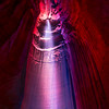 Ruby Falls In Chattanooga Tennesse Vertical - Lookout Mountain, Chattanooga, Tennessee