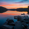 Fall Creek Falls State Park - Tennessee_5