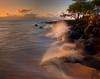 Noliana Point - Maui, Hawaii