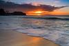 The Last Moments Of Thought - Kauai, Hawaii