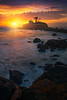 Battery Point Lighthouse_Vertical