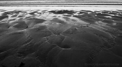 Popham Beach, ME