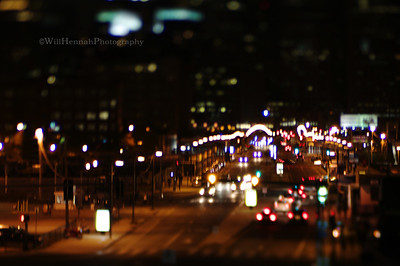 Boston Lights 2