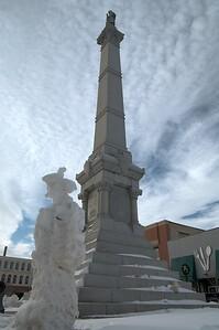 monument-square5_HDR