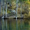 Grassi Lakes