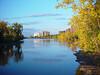 River,PARC-DE-L'ILE-DE-LA-VISITATION,Riviere