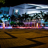 Adrienne Arsht Center - Miami, Florida