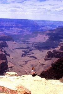 Grand Canyon (33422875)
