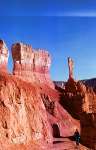 Bryce Canyon (33308935)