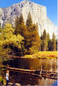 Yosemite 22 (33373596)