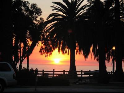 Santa Monica 1155 (32978997)