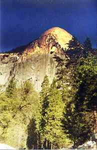 Yosemite 12 (33373595)