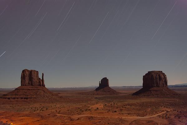 Uta-Arizona 2013
