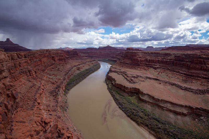 2016 Utah 34