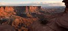 Canyonlands N P (1)