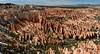 Bryce Canyon N P (14)