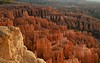 Bryce Canyon N P (18)