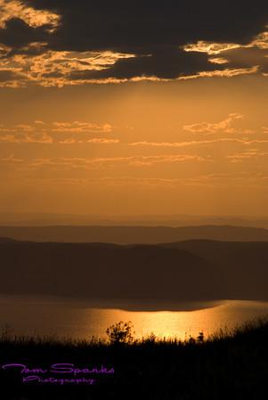 Bear Lake-6083
