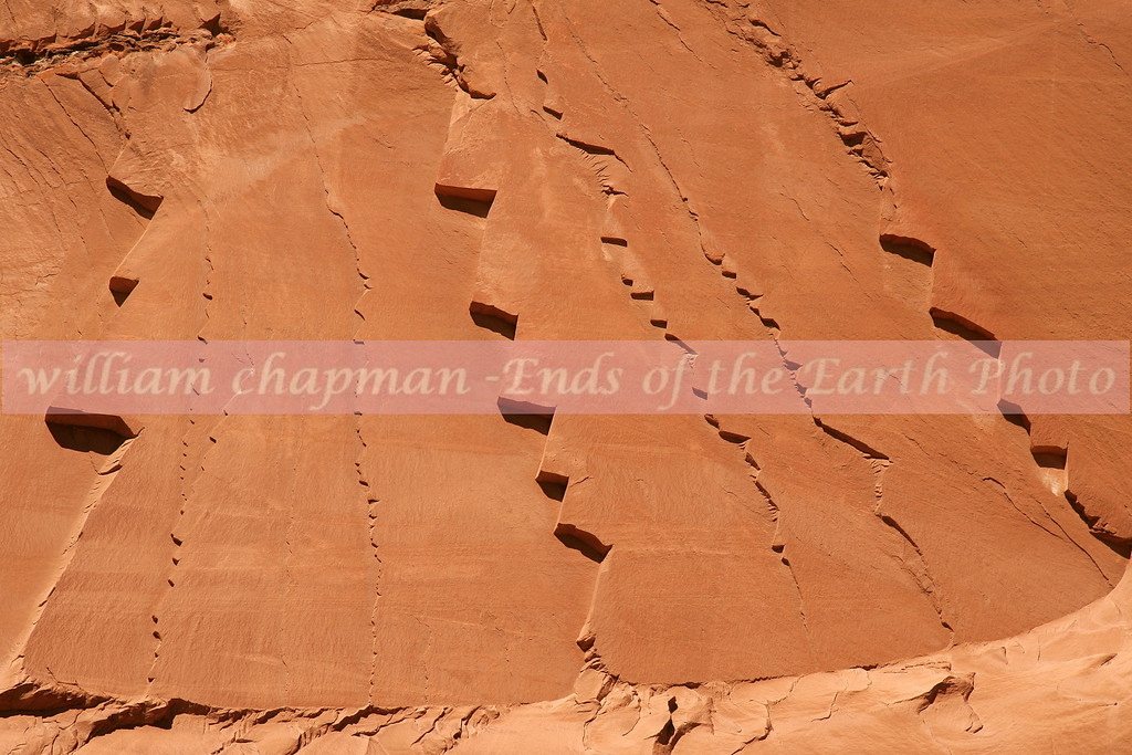 Sandstone Abstract 2