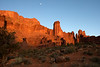 2h 0116 Fisher Towers
