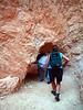 10b 05 BC Navajo Loop Tunnel