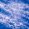 1337  G Clouds