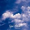 1342  G Clouds