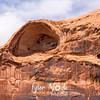66  G Arches Rocks