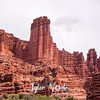 211  G Fisher Towers