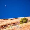 1079  G Moon and Arch