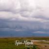 18  G Utah Storm Clouds