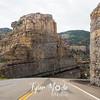 34  G Utah Road
