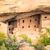 769  G Mesa Verde Ruins