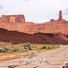 325  G Road and Buttes