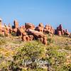 1055  G Red Rocks
