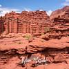 159  G Red Rocks View