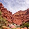 137  G Red Rocks North