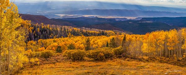 Panorama4_sig