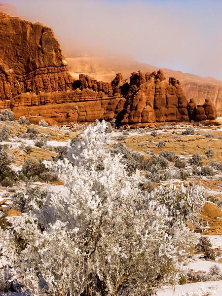 CanyonlandsSnowFog.jpg