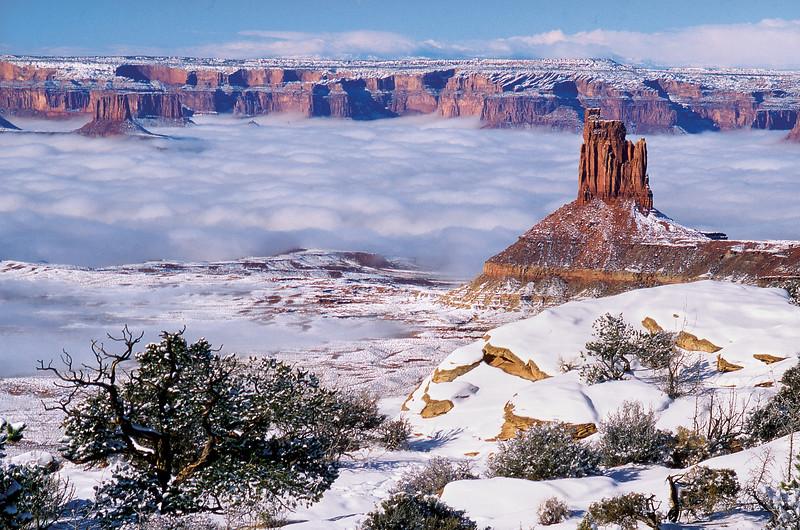 WinterCandlestick.jpg