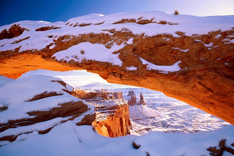 WinterMesaArch.jpg
