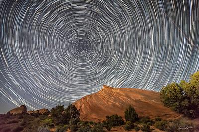 StarStaX_Sandflats_5 11_Print