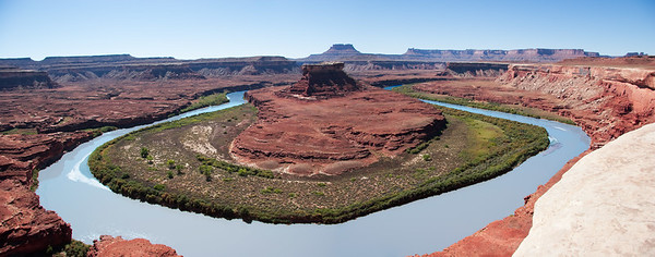 HorseShoeBendPanorama1