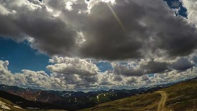 CO_Cloudlapse_Horizon_15S